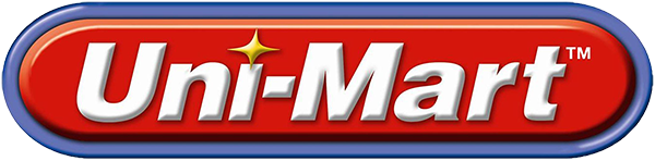 UniMart Logo medium